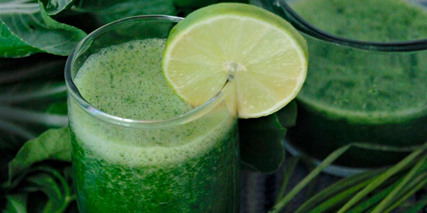 green-juices-pixabay