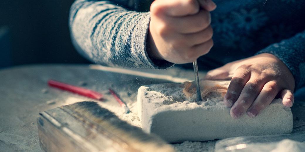 working child pixabay