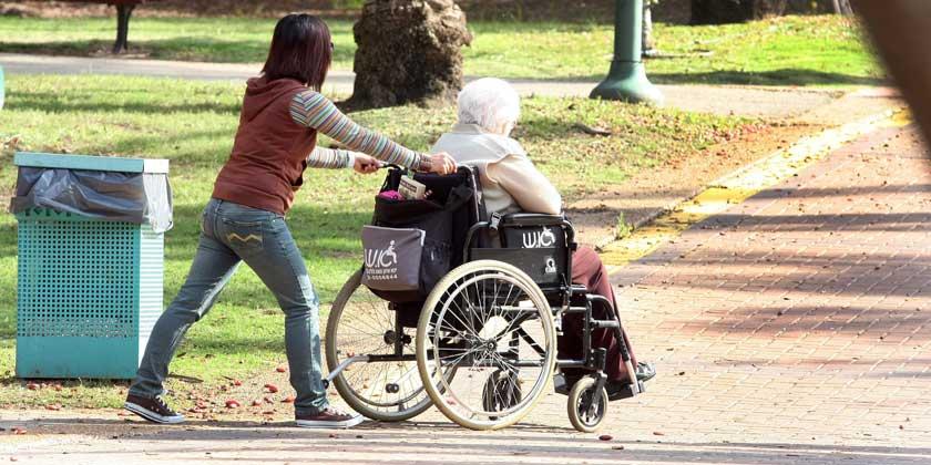 old-people-164519-alon-ron