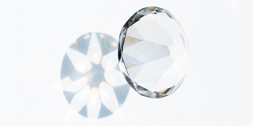 pexels-evie-shaffer-dimond