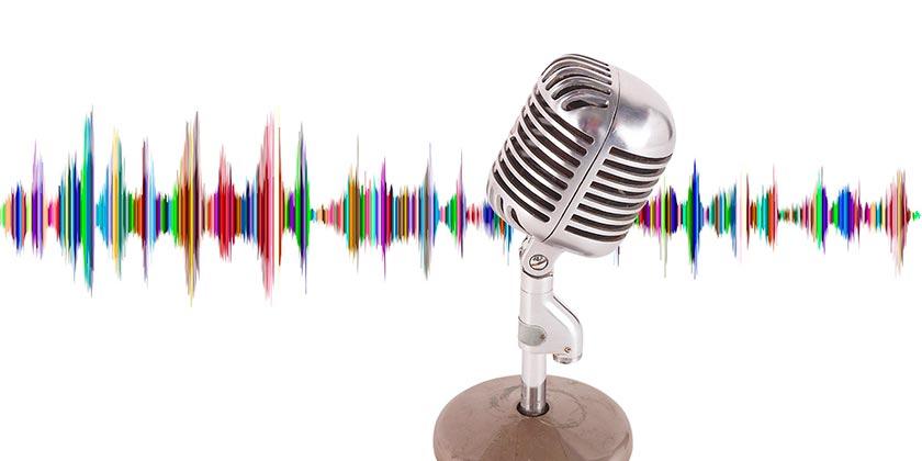 podcast-pixabay