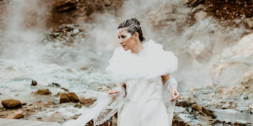 queen-fairytale-pixabay