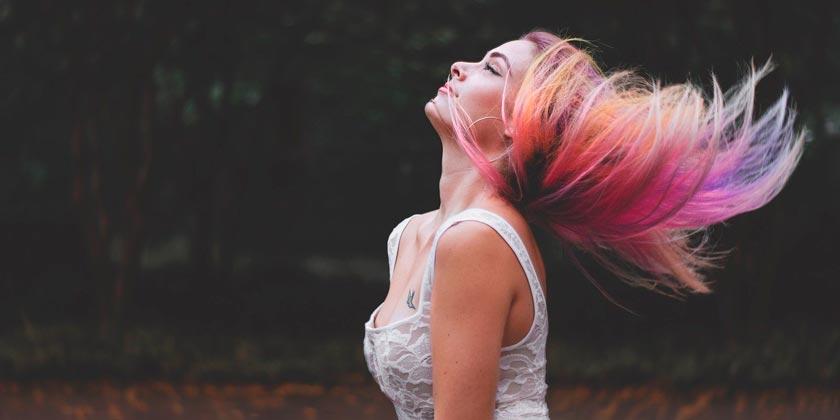 woman-hair-pixabay