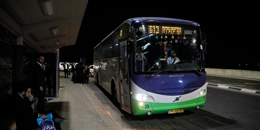 535001_Bus_Olivier_Fitoussi