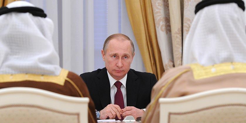 Mikhail Klimentyev/Sputnik, Kremlin Pool Photo via AP