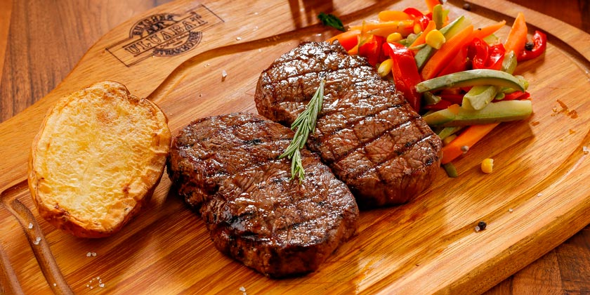 food-meat-pixabay
