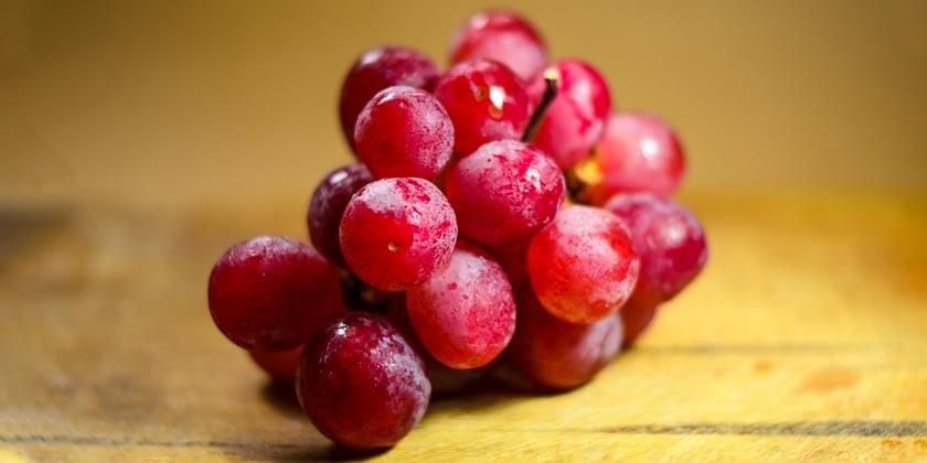 grapes-pixabay