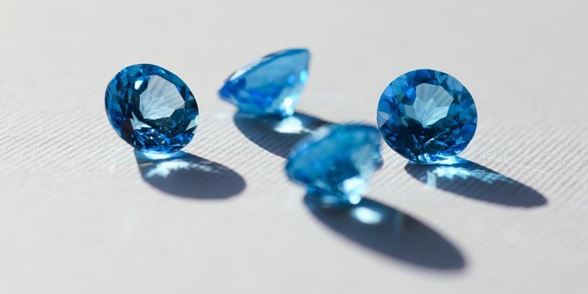jacek-dylag-sapphires-unsplash