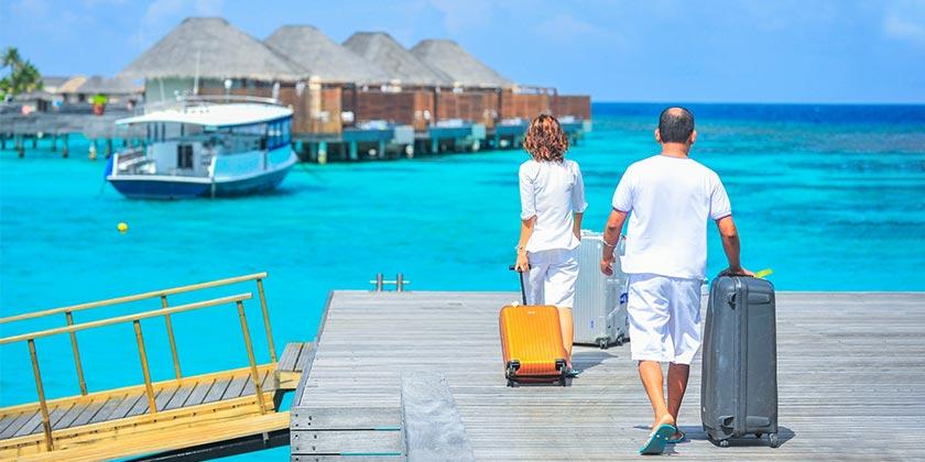 pexels-asad-photo-maldives-travel