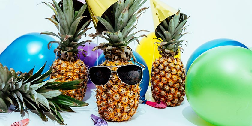 pexels-pineapple-supply-co-party