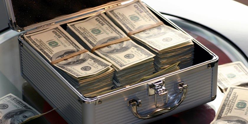 pexels-pixabay-money