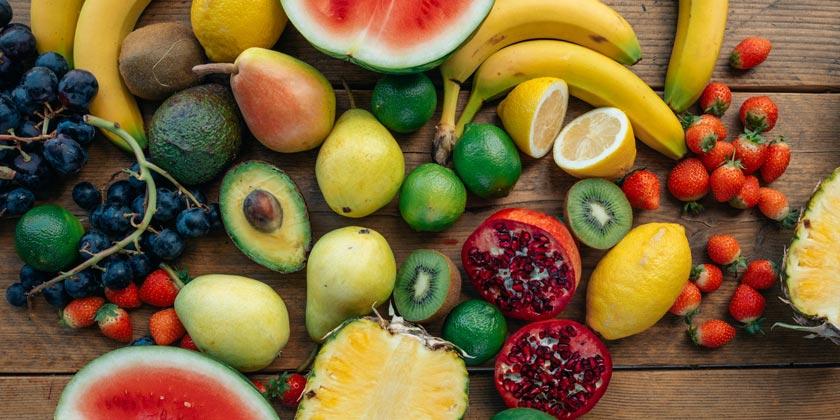 pexels-viktoria-slowikowska-fruits