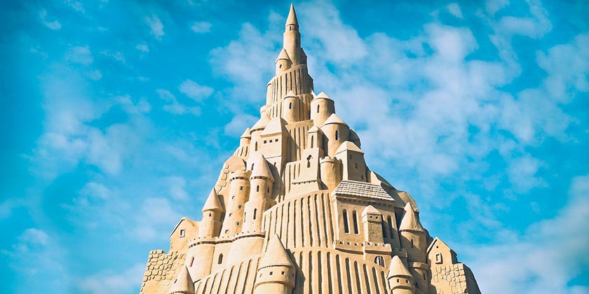 sand-castle-pixabay