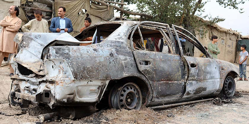 AP Photo/Khwaja Tawfiq Sediqi