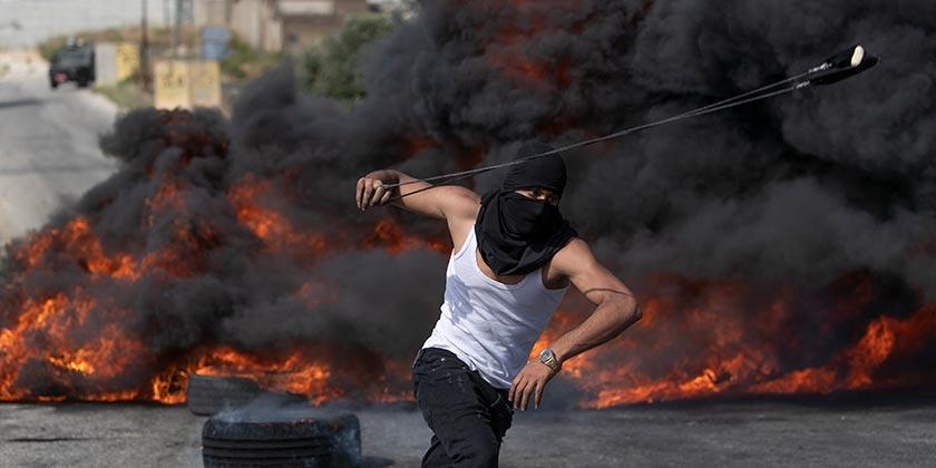 AP-Photo-Nasser-Nasser.jpg