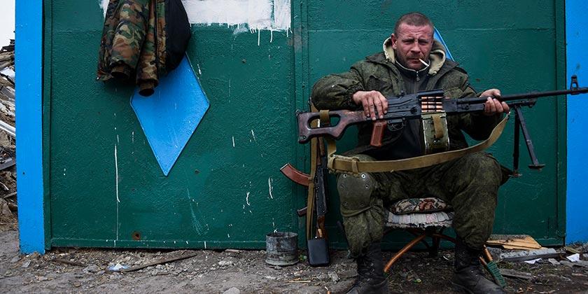 AP Photo/Mstyslav Chernov