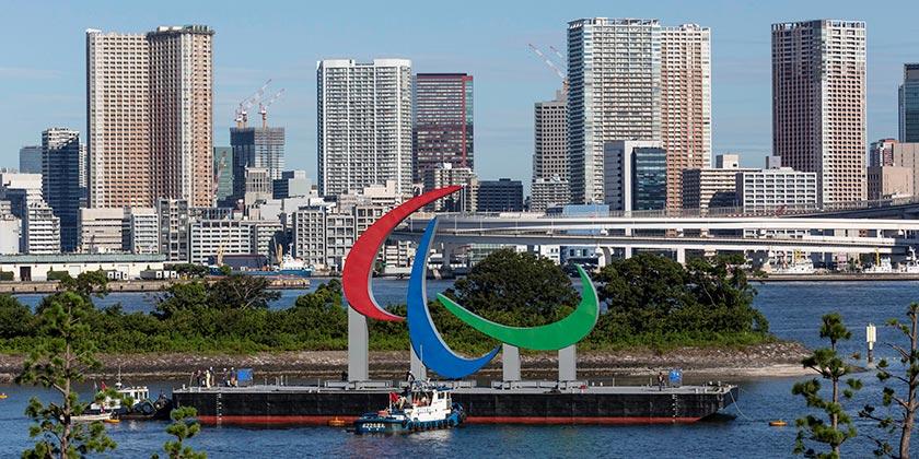 Yuichi Yamazaki/Pool Photo via AP
