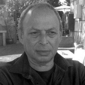 Йонатан Шем-Ор