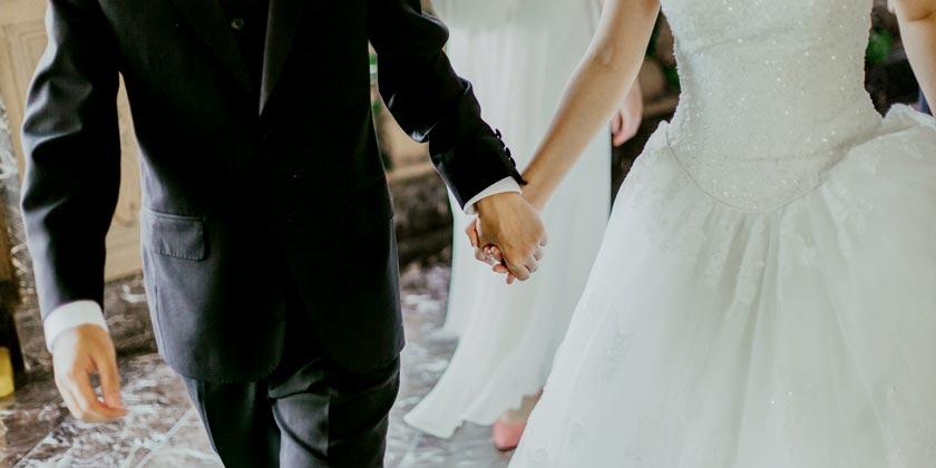 pexels-jeremy-wong-wedding