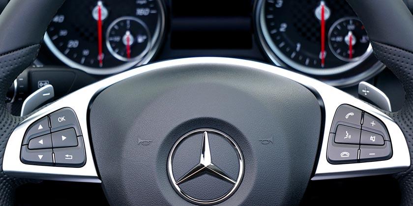 pexels-mike-Mercedes