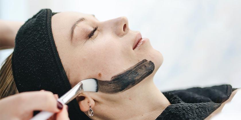 pexels-polina-tankilevitch-mask-skin