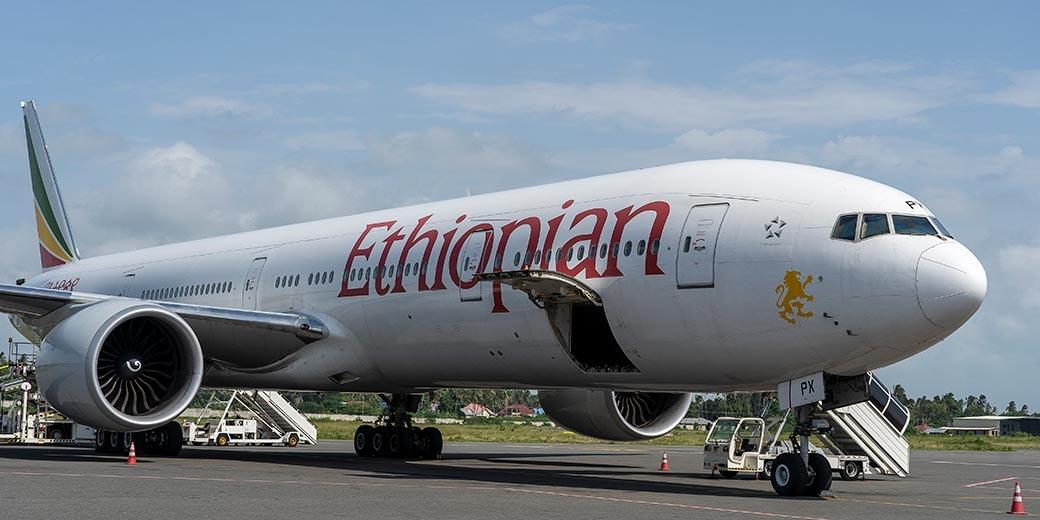 plane-ethiopian-depositphotos