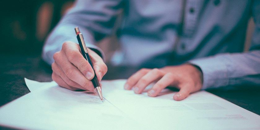 writing-pixabay