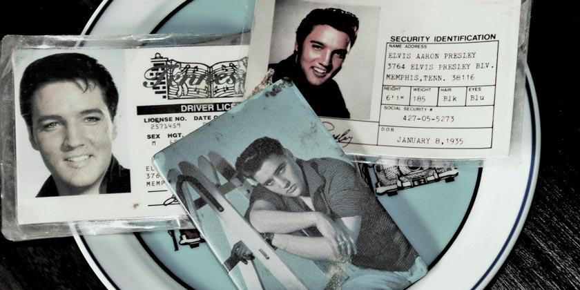 Elvis Presley-pixabay