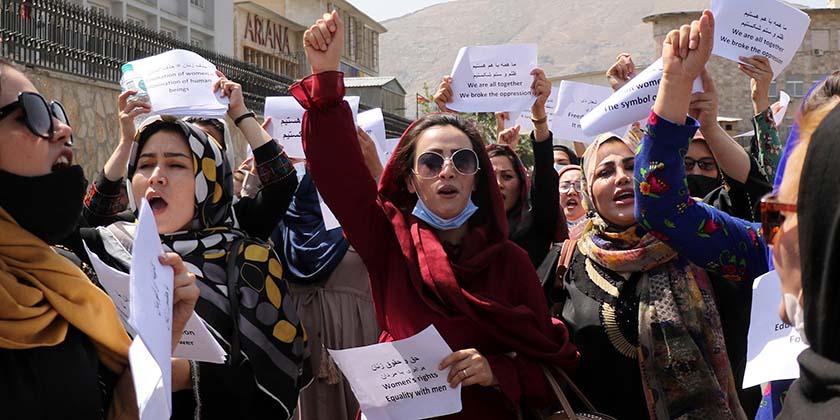 AP Photo/Wali Sabawoon