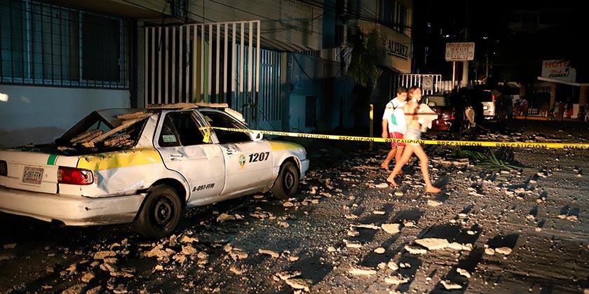 AP Photo/Bernardino Hernandez