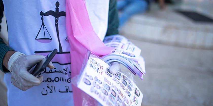 AP Photo Mosa'ab Elshamy