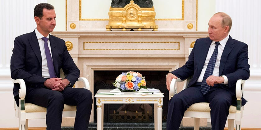 Mikhail Klimentyev, Sputnik, Kremlin Pool Photo via AP