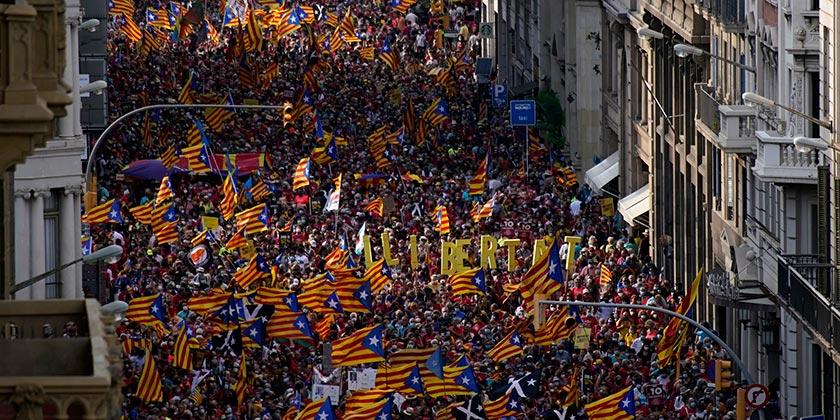 AP Photo/Joan Mateu Parra