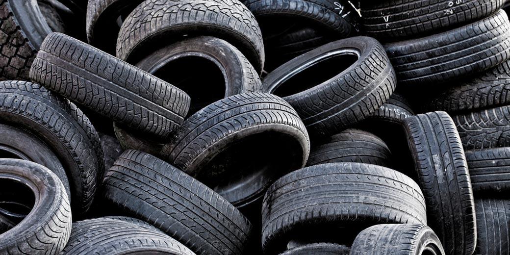 Tires-depositphotos