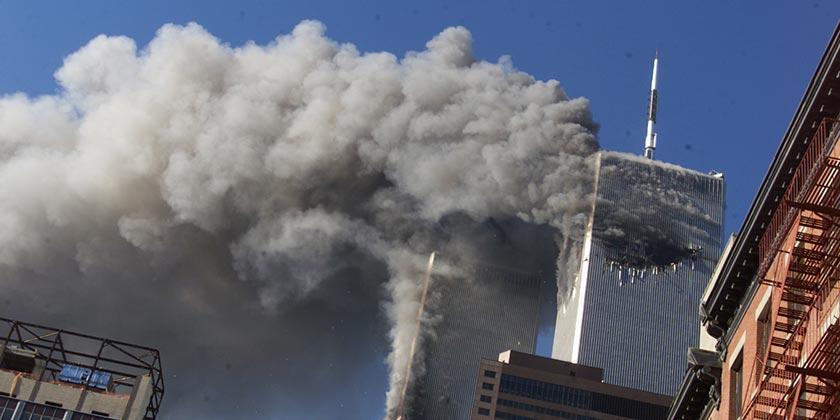 AP Photo/Richard Drew
