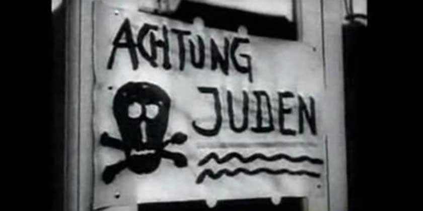 Warning_Jews-Public-Domain