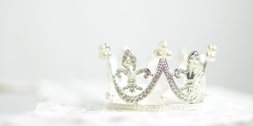 ashton-mullins-queen-unsplash