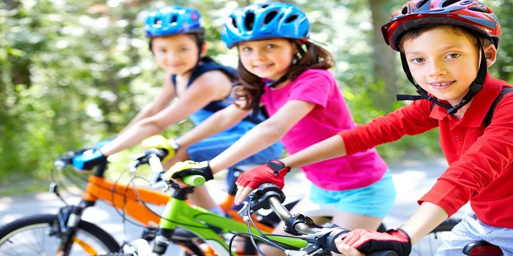 bike-Pixabay