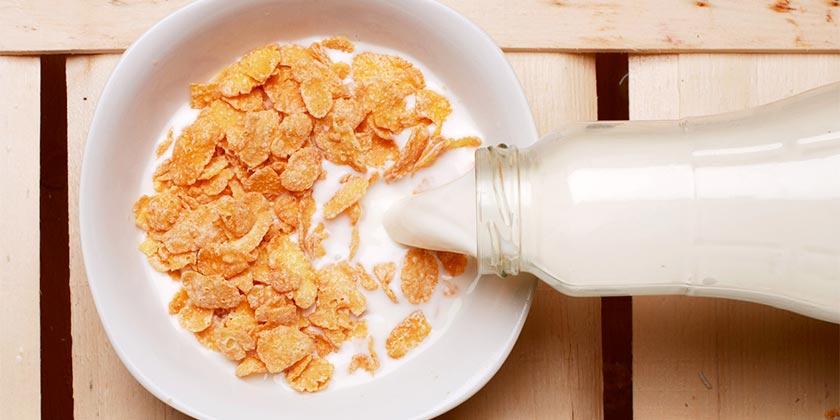 breakfast-cereal-pixabay