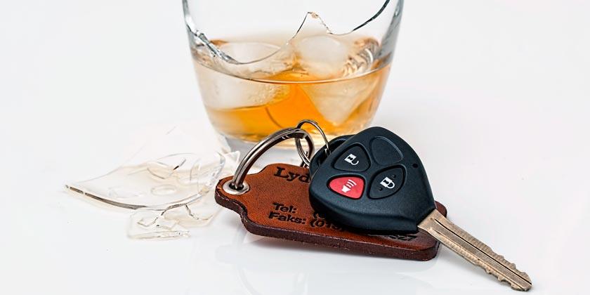 driving-drink-pixabay