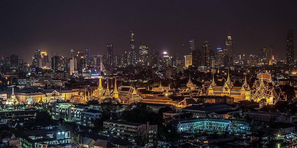 grand-palace-bangkok-Pixabay