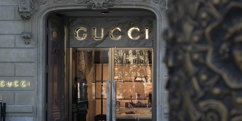julien-tondu-Gucci-unsplash