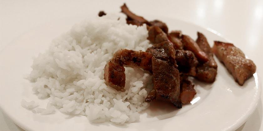 mikko-rice-unsplash