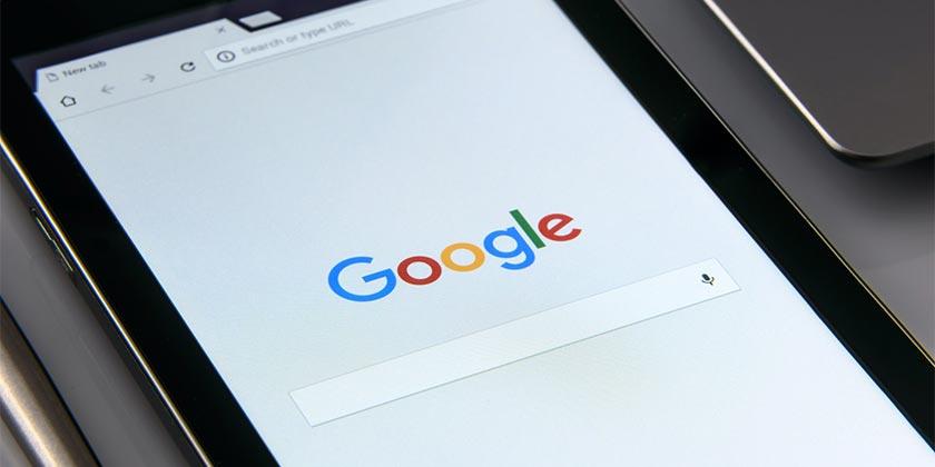 pexels-photomix-company-Google