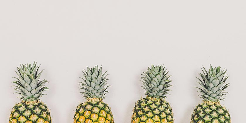 pexels-pineapple-supply-co-ananas