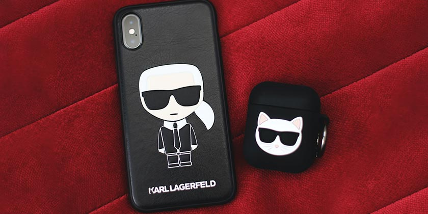 valery-fedotov-Karl-Lagerfeld-unsplash