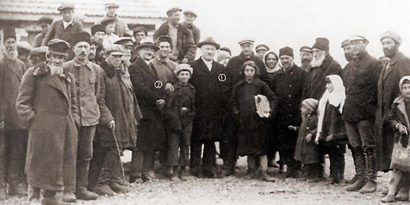Agro_Joint_Crimea_Wiki