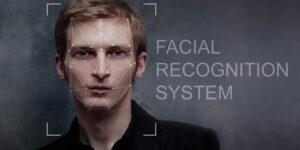 Depositphotos_Facial_Recognition.jpg