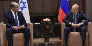 Putin_Bennet_sochi