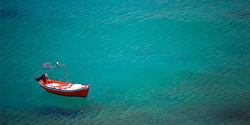 boat-pixabay